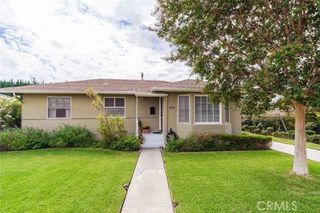 904 W Grafton Pl, Anaheim, CA 92805 Photo 33