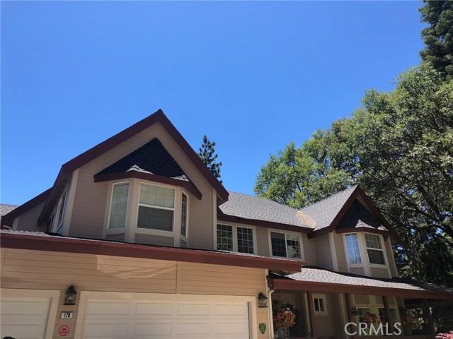 170 Cypress Dr, Lake Arrowhead, CA 92352 Photo