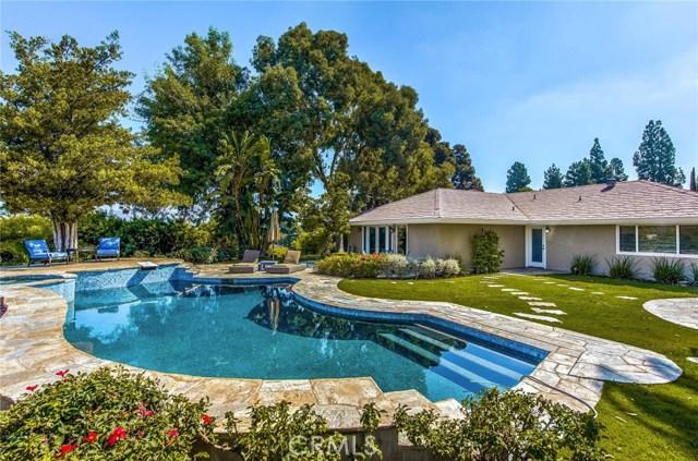 Photo of 3625 Coronado Drive, Fullerton, CA 92835