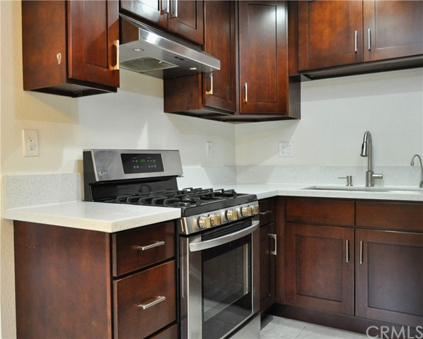 Detail Gallery Image 1 of 17 For 800 Grand Ave #A7,  Diamond Bar,  CA 91765 - 2 Beds | 2 Baths