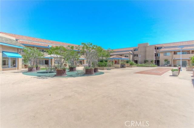 24410 Crenshaw Boulevard Unit 215 Torrance, CA 90505 - MLS #: SB18174111