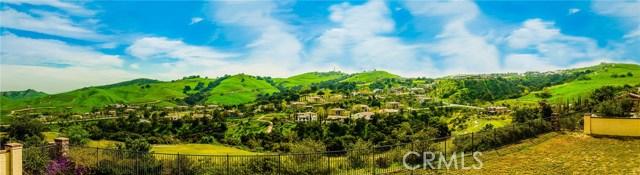 Single Family Home for Sale at 2923 Venezia Chino Hills, California 91709 United States