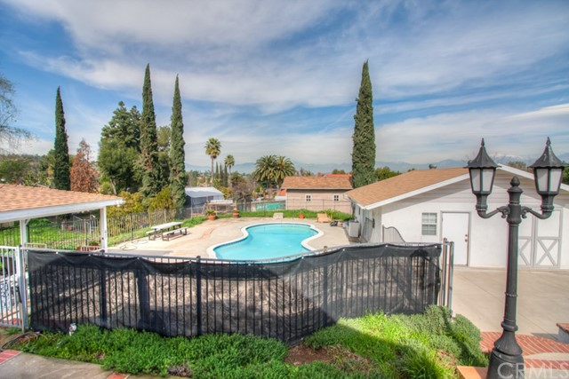 Single Family Home for Sale at 2767 Native Avenue Rowland Heights, California 91748 United States