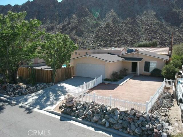 51865 Ave. Cortez, La Quinta CA: http://media.crmls.org/medias/ef1ef09e-500b-4565-adda-a995e64c5af1.jpg