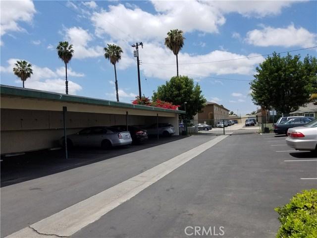 1152 N West St, Anaheim, CA 92801 Photo 18