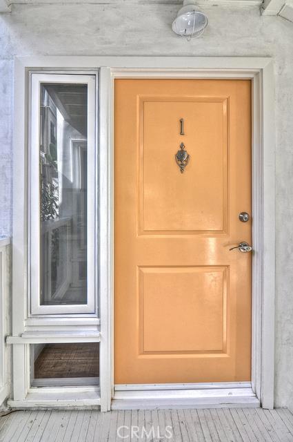 Rental Homes for Rent, ListingId:36240896, location: 377 Mermaid # Laguna Beach 92651