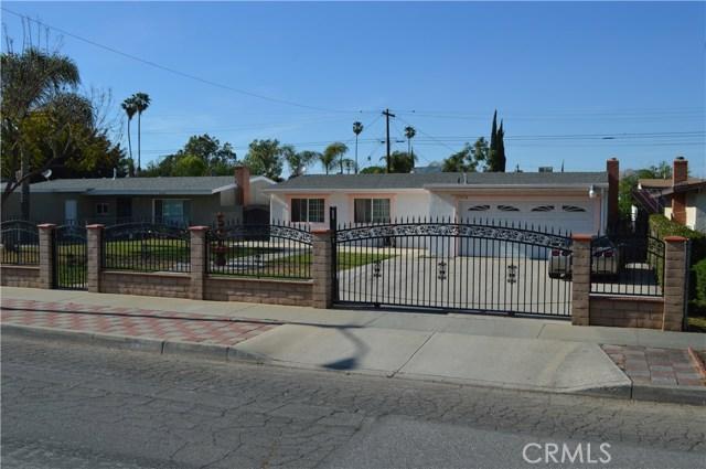 25474 Gentian Avenue, Moreno Valley CA: http://media.crmls.org/medias/ef209cbd-2a0b-400c-8c68-a1bac3006b77.jpg