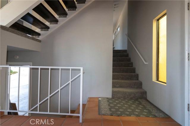 2406 Hadley Ln 1, Redondo Beach, CA 90278 photo 8