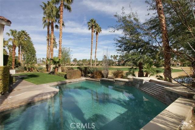 81095 Golf View Drive, La Quinta CA 92253