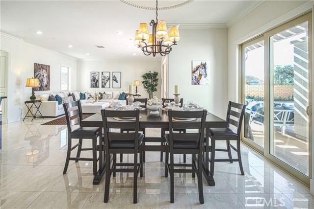 Walnut Single Family Residence