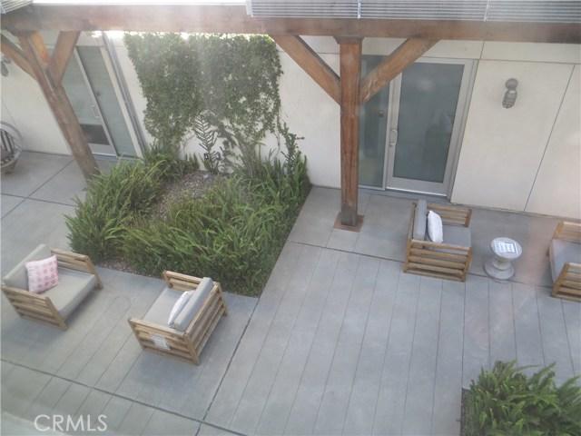 527 S Molino Street, Los Angeles CA: http://media.crmls.org/medias/ef27385b-6500-465e-850a-af37c0c40675.jpg