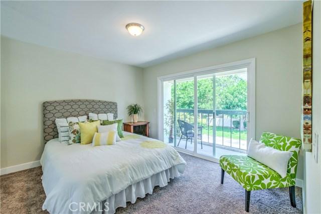 6865 Danvers Drive Garden Grove, CA 92845 - MLS #: OC18164307