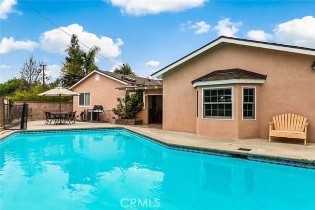 806 S Oakhaven Dr, Anaheim, CA 92804 Photo 24