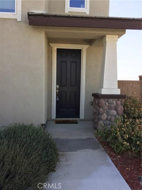 31941 Straw Lily Drive, Murrieta CA: http://media.crmls.org/medias/ef29357b-5b94-42d6-88b3-507e765a7ac0.jpg