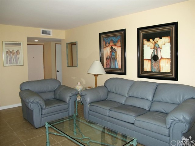 45750 San Luis Rey Avenue Unit 263 Palm Desert, CA 92260 - MLS #: 218014480DA