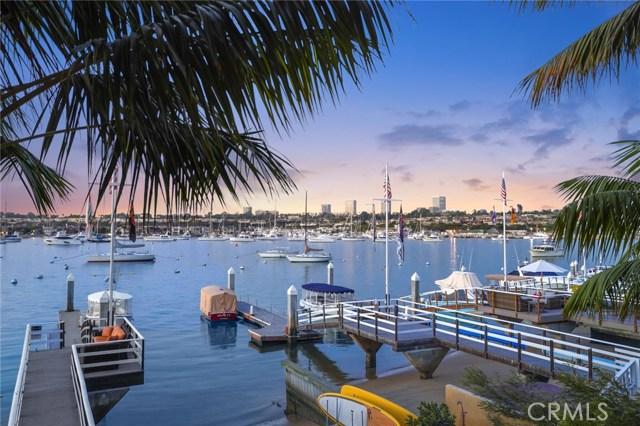 Photo of 1710 E Bay Avenue, Newport Beach, CA 92661