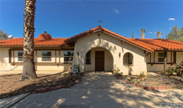 21050 Onaknoll Drive Lake Mathews, CA 92570 is listed for sale as MLS Listing IG16049197
