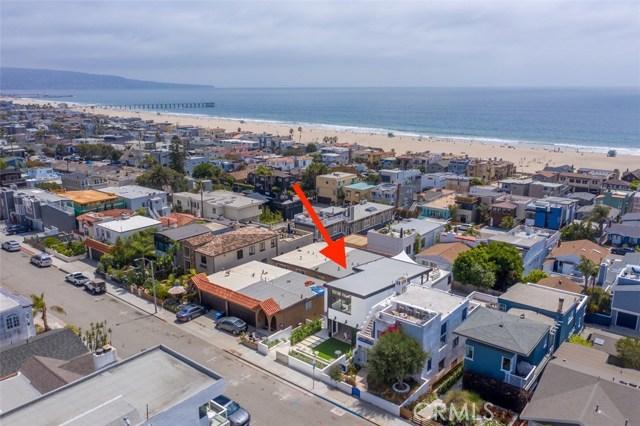 2457 Myrtle Ave, Hermosa Beach, CA 90254 photo 55