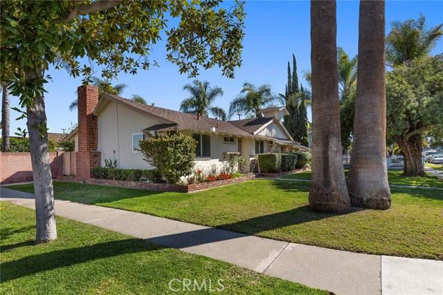 1420 S Markev St, Anaheim, CA 92804 Photo 0