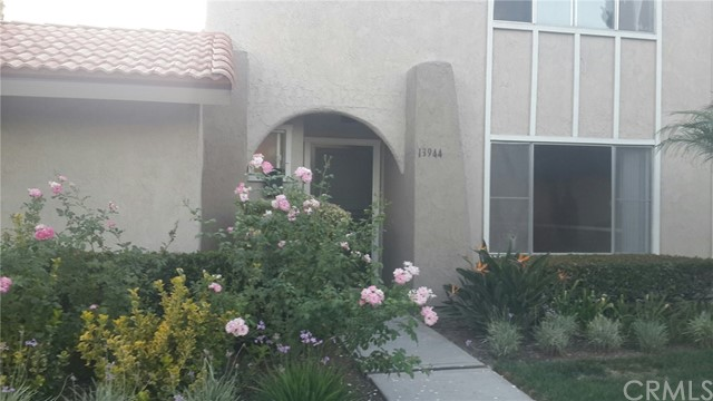 13944 La Jolla Plaza, Garden Grove, California, 92844