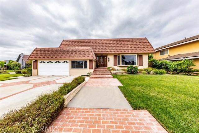 Photo of 10182 Crailet Drive, Huntington Beach, CA 92646
