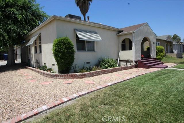 798 Bunker Hill Drive, San Bernardino CA: http://media.crmls.org/medias/ef305f8a-74c0-4c0a-a63f-a34fcf61a82c.jpg