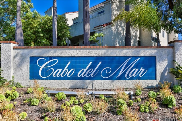 17191 Corbina Lane 202 , CA 92649 is listed for sale as MLS Listing OC18218471