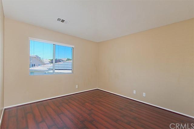 27827 Red Cloud Road Corona, CA 92883 - MLS #: IG18164232