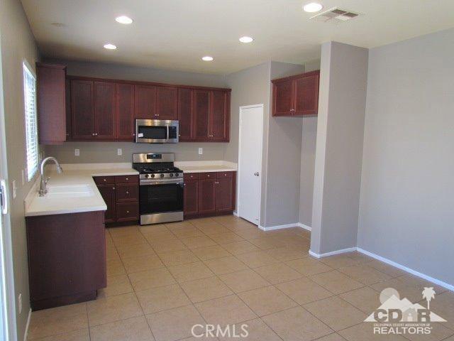 84297 Catalina Avenue Coachella, CA 92236 is listed for sale as MLS Listing 216028542DA