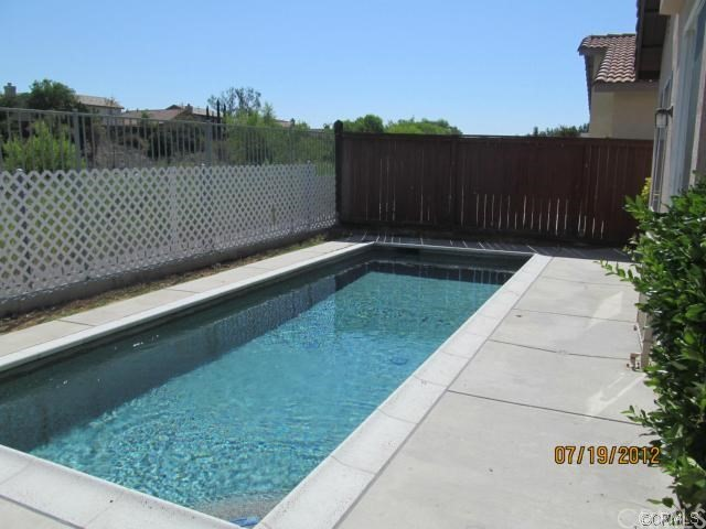 27596 Parkside Dr, Temecula, CA 92591 Photo 6