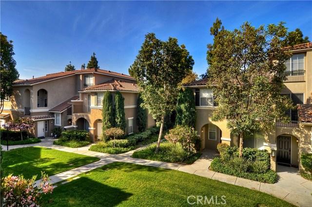 2703 Cherrywood, Irvine, CA 92618 Photo 0
