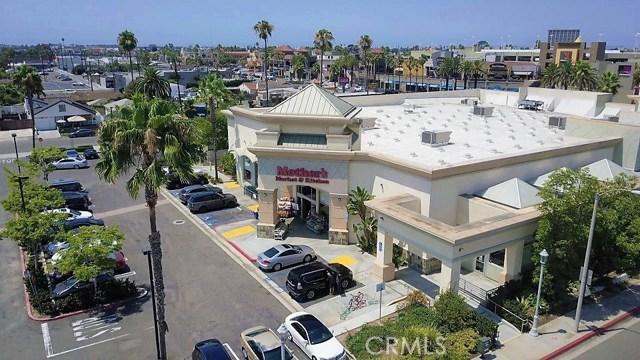 1925 Church Street, Costa Mesa CA: http://media.crmls.org/medias/ef387569-571d-43ff-8bd9-bdc184394fe1.jpg