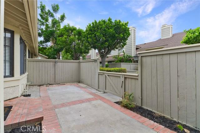 1700 W Cerritos Av, Anaheim, CA 92804 Photo 5