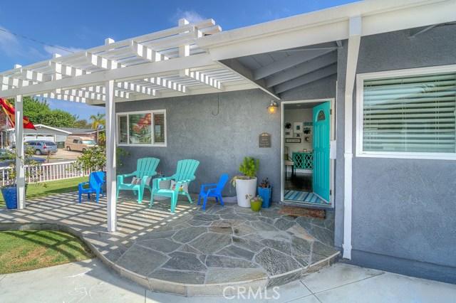 3134 Barbados Place, Costa Mesa, CA 92626