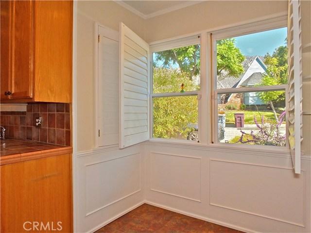 1435 Lee Drive, Glendale, CA 91201