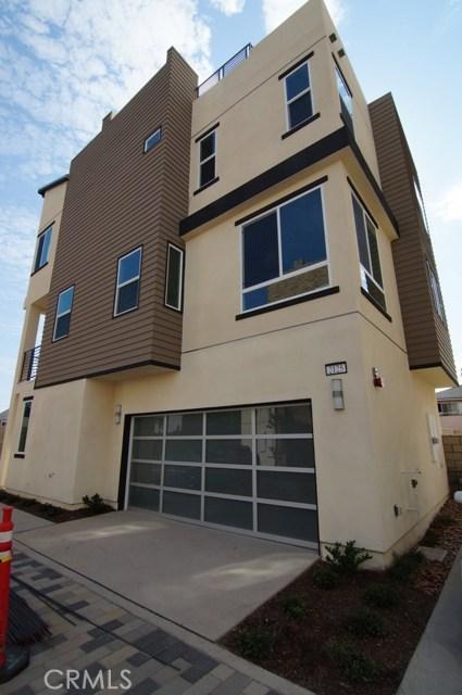 2125 Evans Way, Costa Mesa, CA, 92626