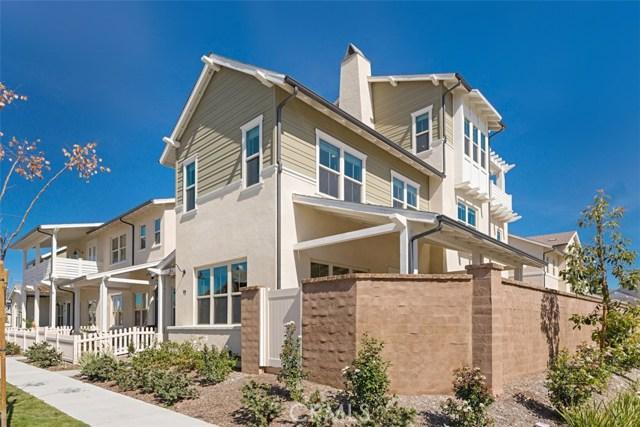 72 Promesa Avenue - Rancho Mission Viejo, California