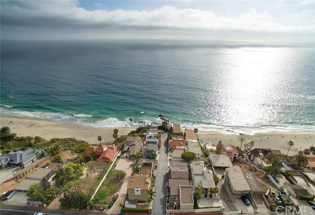 32041  Point Place 92651 - One of Laguna Beach Homes for Sale