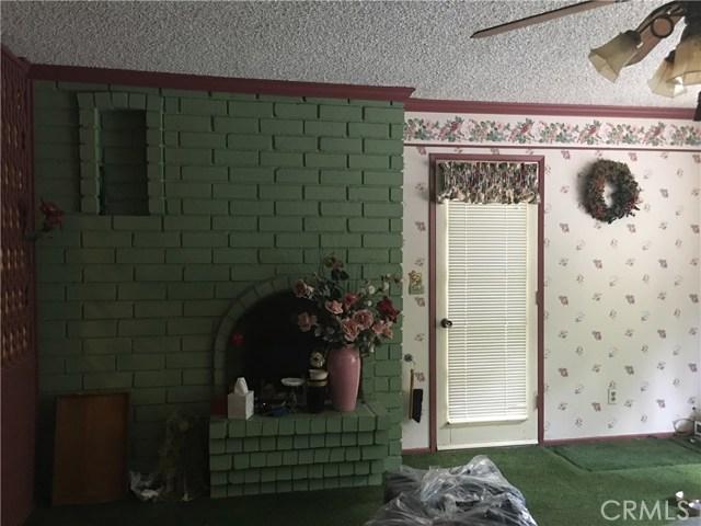 17820 Baintree Street Rowland Heights, CA 91748 - MLS #: CV17220496