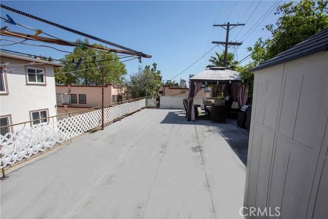 2027 Vista Del Mar St, Los Angeles, CA 90068 Photo 33