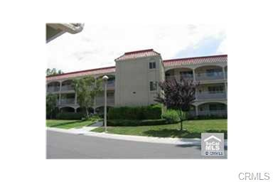 Condominium for Rent at 4015 Calle Sonora Oeste St Laguna Woods, California 92637 United States