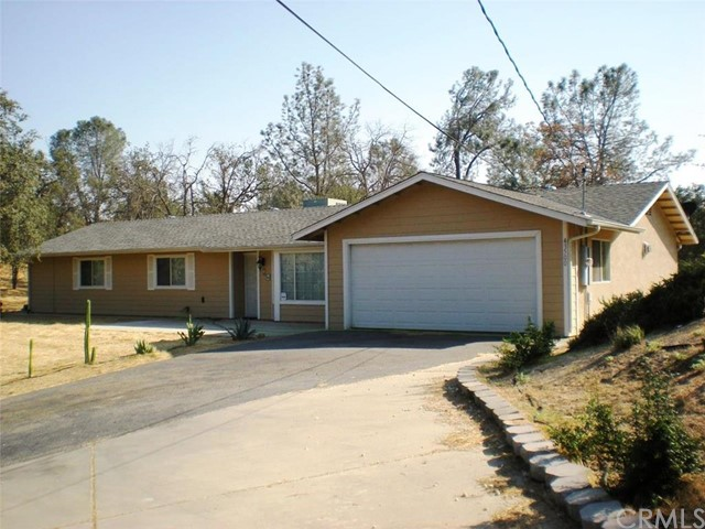 43500 Cave Stone Court Coarsegold, CA 93614 is listed for sale as MLS Listing YG16182057