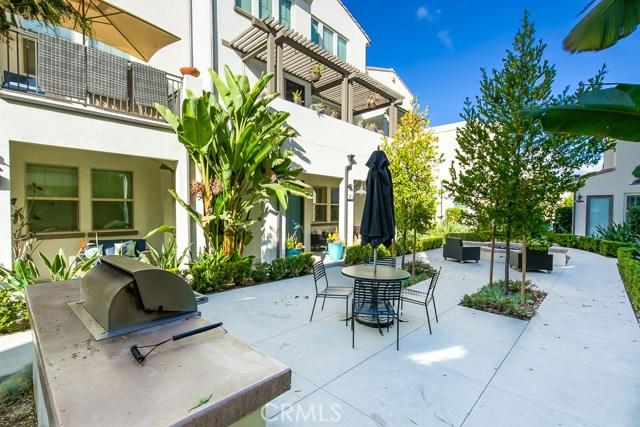 8 Abarrota Street Rancho Mission Viejo, CA 92694 - MLS #: OC17246982
