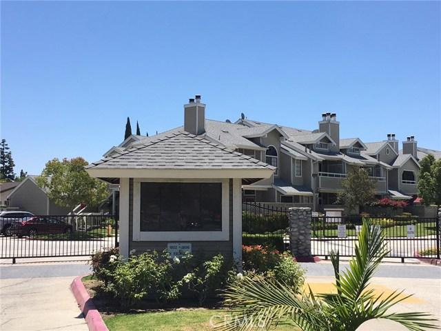 1831 W Falmouth Av, Anaheim, CA 92801 Photo 8