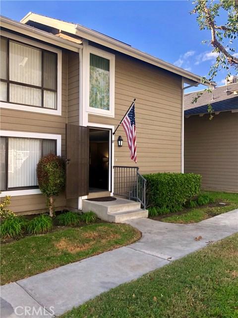700 W Walnut Avenue 49  Orange CA 92868