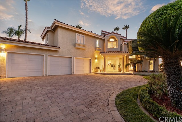 Detail Gallery Image 1 of 1 For 289 S Owens Dr, Anaheim Hills,  CA 92808 - 4 Beds | 4/1 Baths