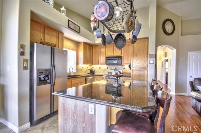 36785 Pomerol Loop, Winchester CA: http://media.crmls.org/medias/ef447dbb-03b6-46f4-b137-66271df81626.jpg