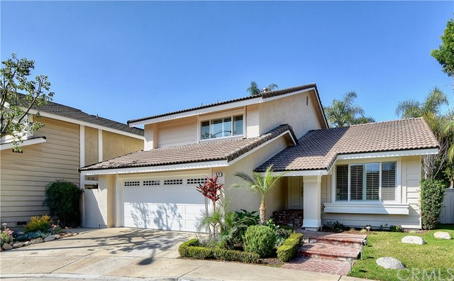 11 Candela, Irvine, CA 92620 Photo 0