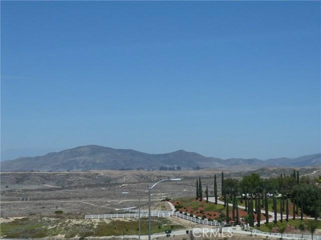 31740 Abruzzo St, Temecula, CA 92591 Photo 33