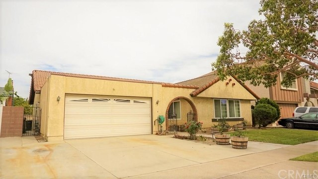 17300 Stark Avenue, Cerritos, California 90703, 3 Bedrooms Bedrooms, ,1 BathroomBathrooms,Residential,For Sale,Stark,RS19133466